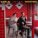 Teenage Island Records Prospect Lola Young Impacts With 'Intro'