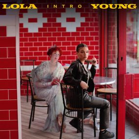 Lola Young Intro