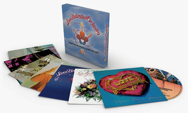 Love---Unlimited-Orchestra---The-20th-Century-Records-Albums-(1973-1979)-740