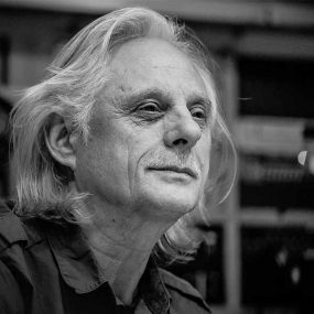 Manfred Eicher 02 CREDIT Bart Babinski web optimised 1000