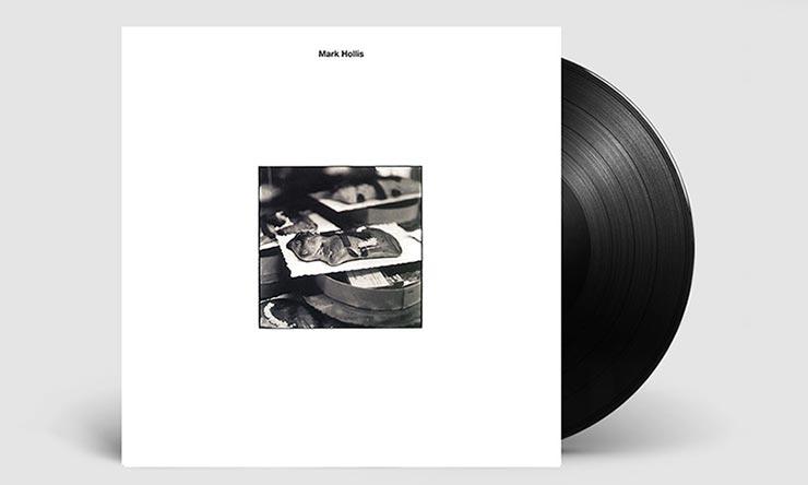 Mark-Hollis-vinyl-740