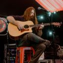 Lamb Of God's Mark Morton Announces Solo Acoustic UK Tour