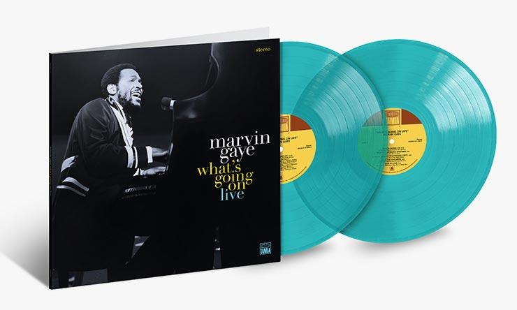 Marvin-Gaye-What's-Going-On-Live-Packshot-coloured-vinyl-740