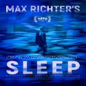 'Max Richter's Sleep' Premiere At International Documentary Film Festival