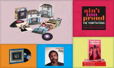 Motown-Christmas-Gifts-Gift-Guide-featured-image