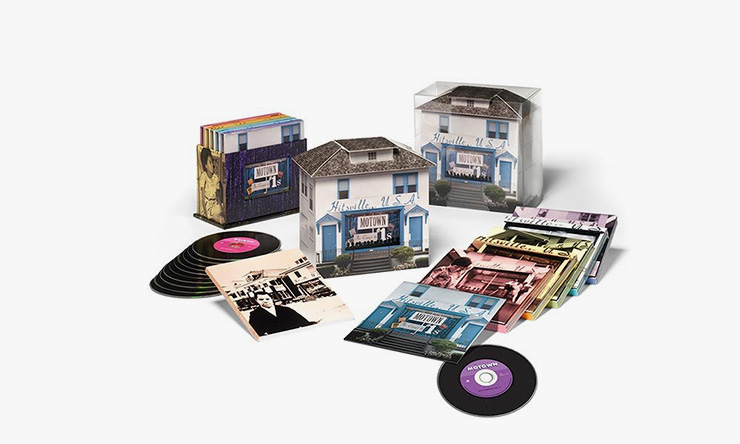 Motown-Complete-No1s-box-set-web-optimised-740