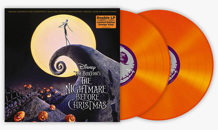 Nightmare-Before-Christmas-orange-vinyl-packshot-740-size