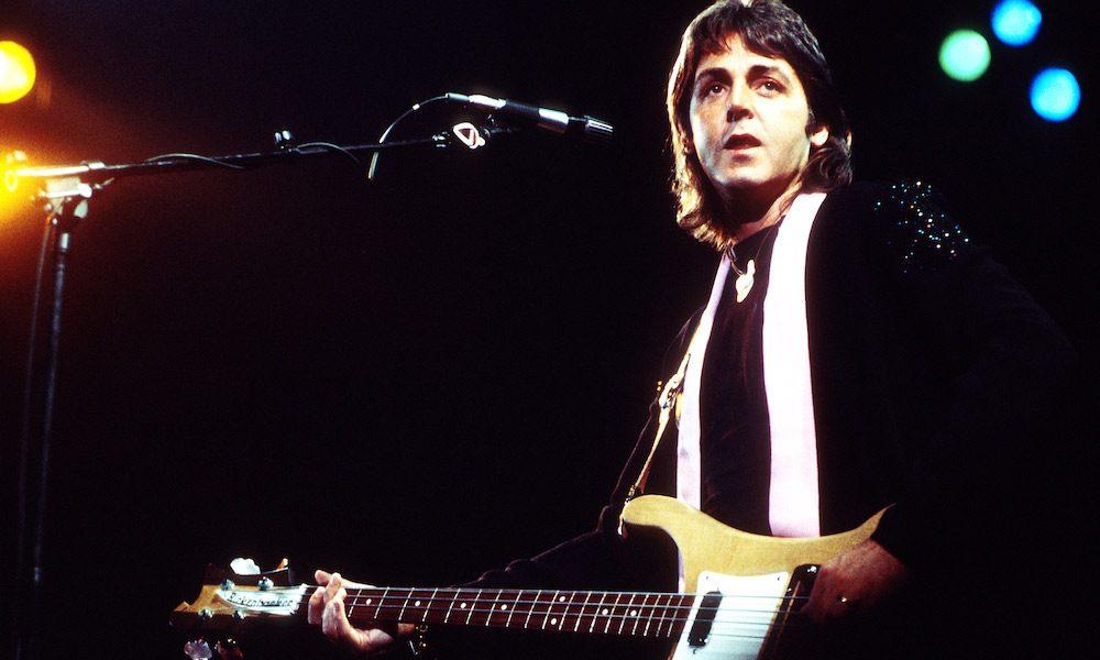 Paul-McCartney---GettyImages-74283330