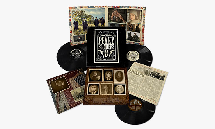 Peaky-Blinders-soundtrack-3LP-Exploded-Packshot.-740jpg