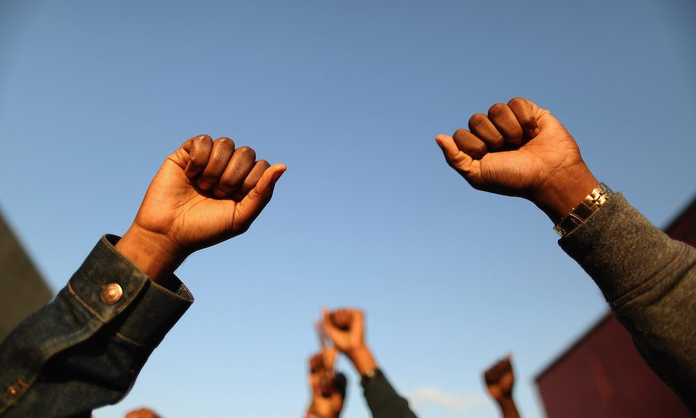 Protestors-March-GettyImages-470733560.jpg