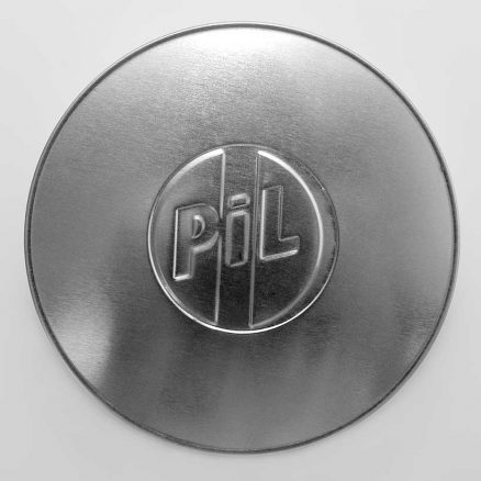 Public-Image-Ltd-Metal-box-album-cover-820