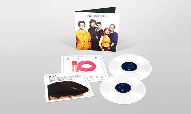 Pulp-His-N-Hers-white-vinyl-740