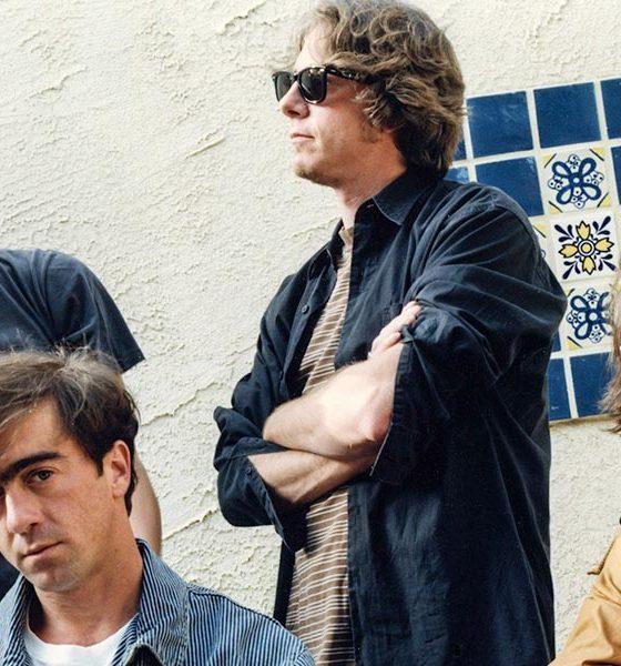 R.E.M.-YouTube-Monster-Talk