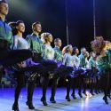 'Riverdance: Music From The Show' Set For 25th Anniversary Release