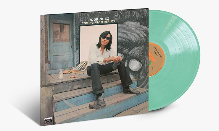 Rodriguez---Coming-From-Reality-coloured-vinyl-740