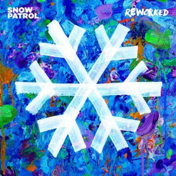 Snow Patrol Reworked Album