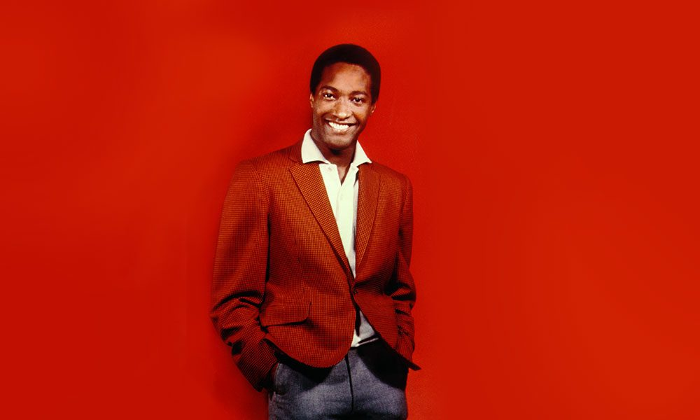 Sam Cooke Keen Years credit ABKCO Records