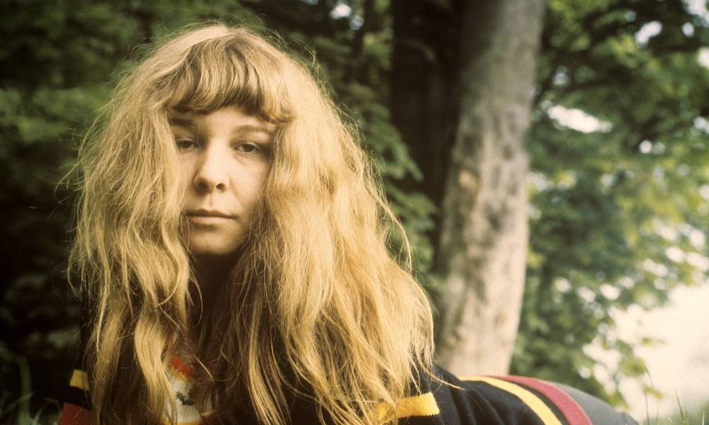 Sandy Denny GettyImages 85510728
