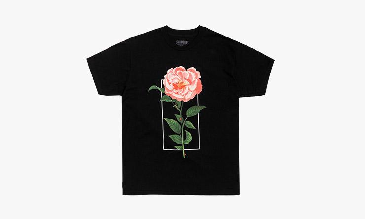 Shawn-Mendes-Flower-Tour-T-Shirt-Black-740-new