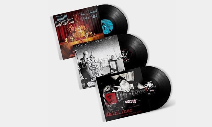 Social-Distortion-Vinyl-Bundle-740