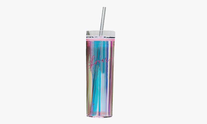 Taylor-Swift-iridescent-tumbler-cup-740