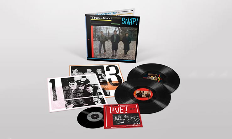 The-Jam-Snap-Box-Set-740