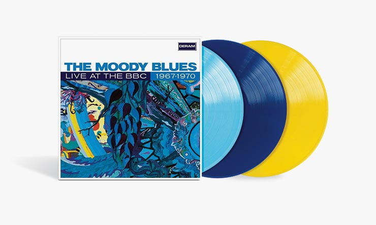 The-Moody-Blues---Live-At-The-BBC-1967-1970---Packshot.-740jpeg