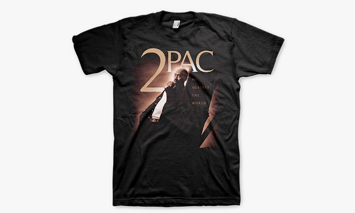 Tupac-Shakur-Me-Against-The-World-washed-T-shirt-740