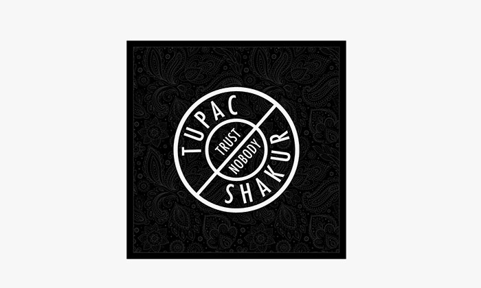Tupac-Shakur-Trust-Nobody-Bandana-740