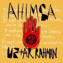Listen To U2's New Collaboration With A.R. Rahman, 'Ahimsa'