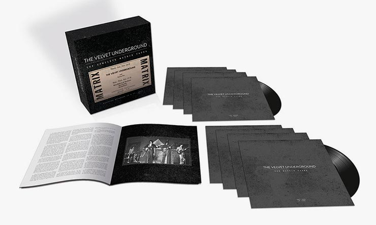Velvet-Underground-Matrix-Tapes-740
