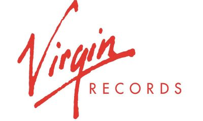 Virgin Records Nik Powell