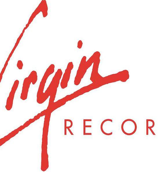 Virgin Records Nik Powell