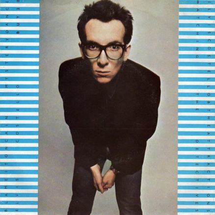 Watching The Detectives Elvis Costello