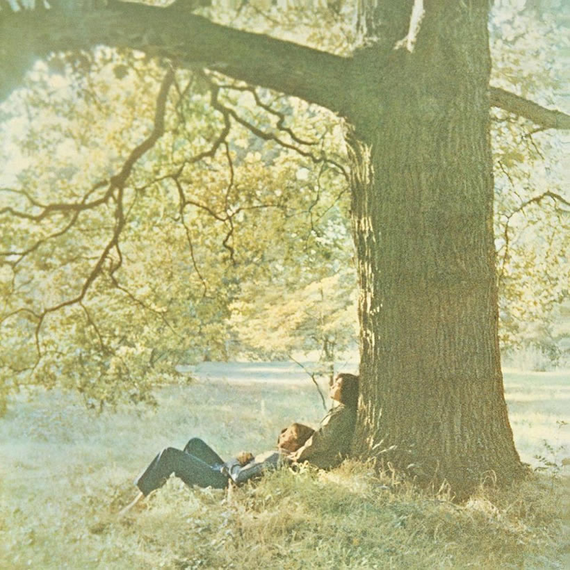'John Lennon/Plastic Ono Band': How John Lennon Looked To His Future