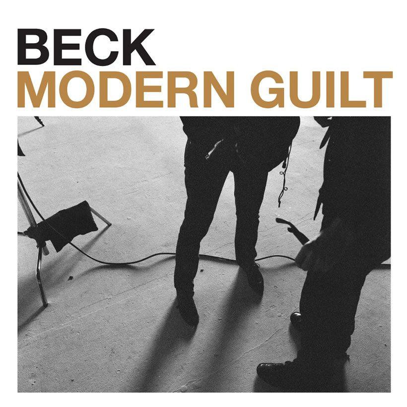 Modern Guilt