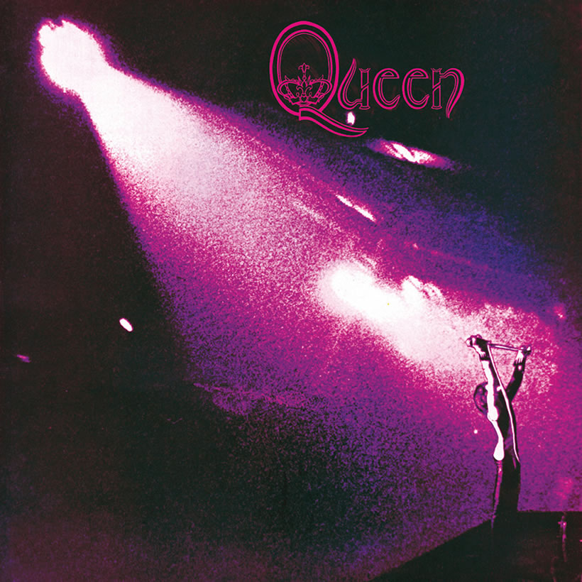 How Queen's Debut Album Proved Be An Auspicious Entry In Their History