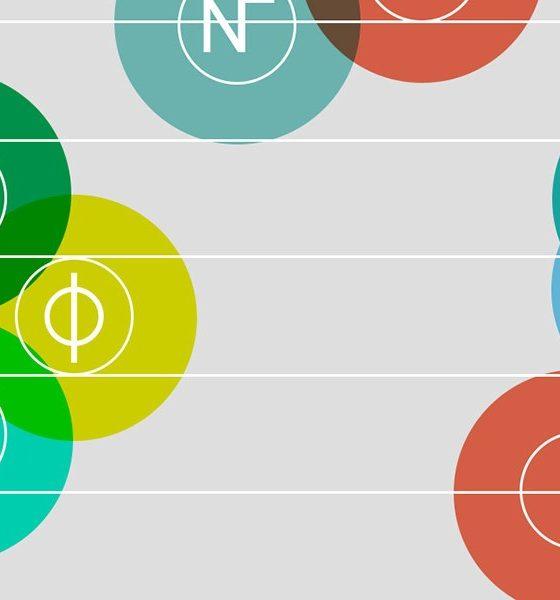 PAS - Music Chart