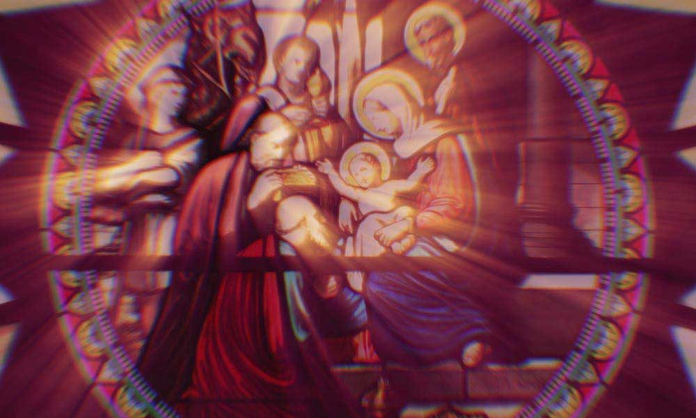 Handel Messiah featured image