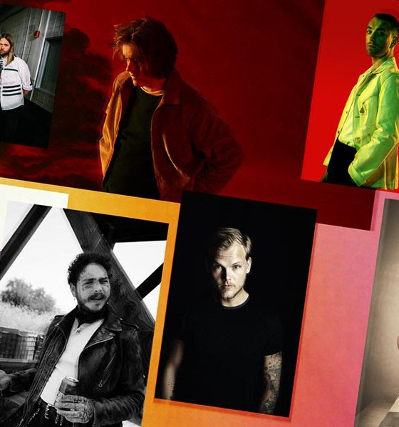 Best-Songs-Of-2019-featured-image