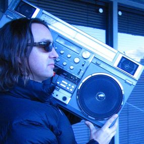 Brian-Reitzell-boombox-pic-02-1000-CREDIT-Photo-courtesy-of-Brian-Reitzell