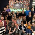 BBC Radio 2 Broadcasts 'Decca's Top Twenty' Documentary