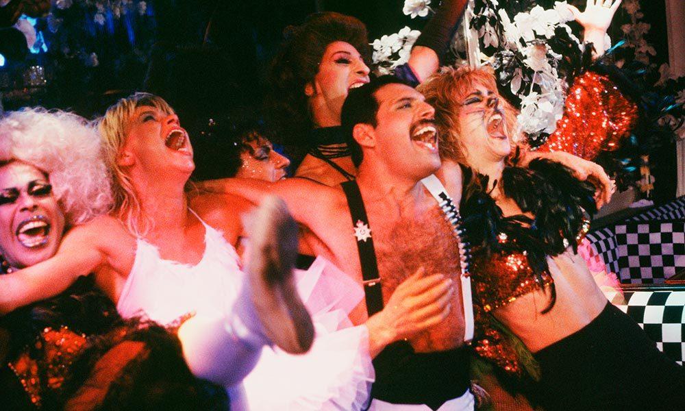 Freddie-Mercury-Munich-Party-1000