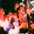 """He Could Do What He Wanted"": Behind Freddie Mercury's Munich Years"