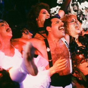 Freddie-Mercury-Munich-Party-1000