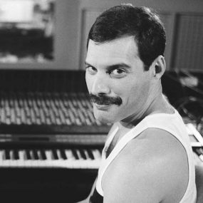 Freddie-Mercury-Podcast-Finding-Freddie