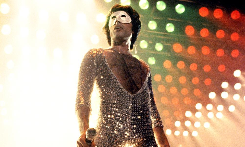 Best Queen Live Performances