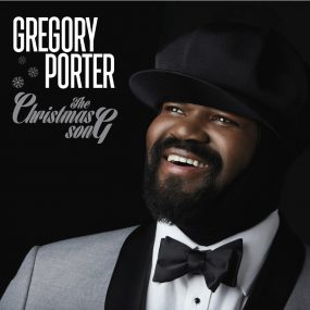 Gregory Porter Christmas Song
