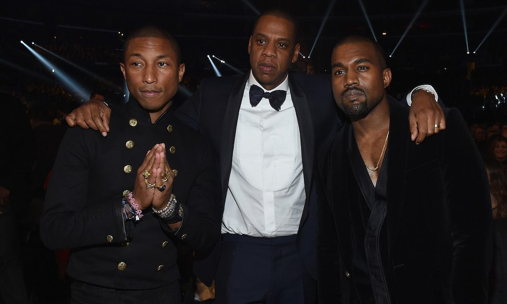 Jay-Z-Collaborations---GettyImages-463035892