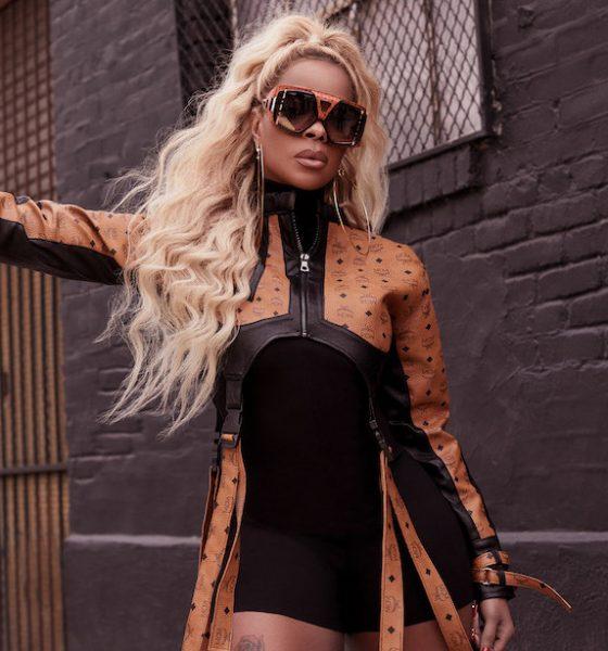 Mary-J-Blige-2019-Press-Shot